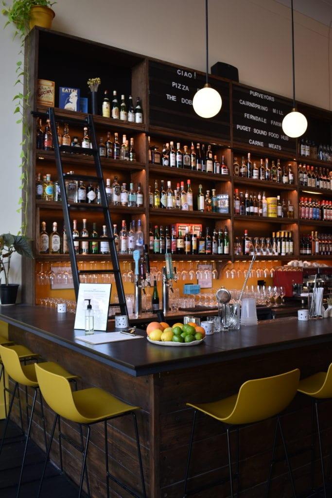 Storia Cucina Bellingham Wa Restaurant (35)