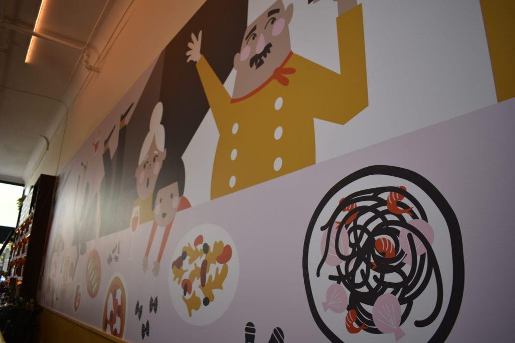 Storia Cucina Bellingham Wa Restaurant (42)