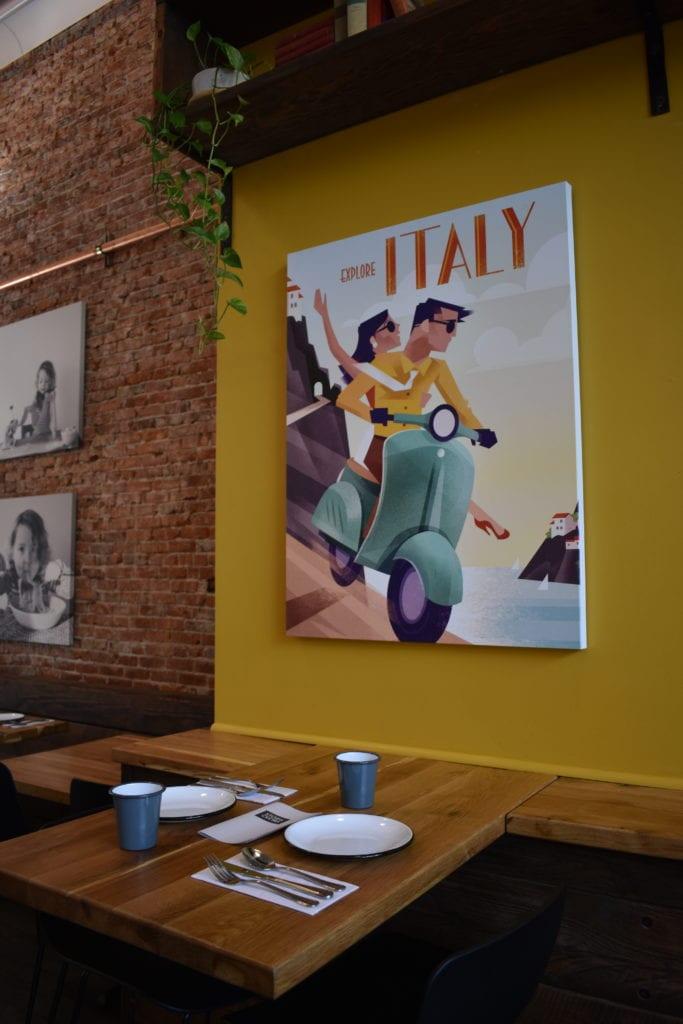 Storia Cucina Bellingham Wa Restaurant (45)