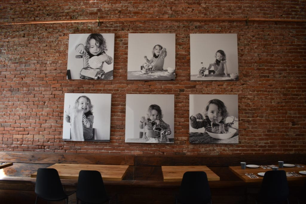 Storia Cucina Bellingham Wa Restaurant (6) (1)