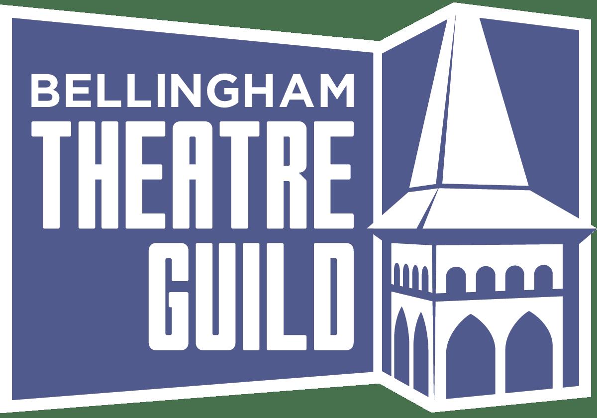 Bellingham Theatre Guild Logo Web Color 1200 Marla Bronstein