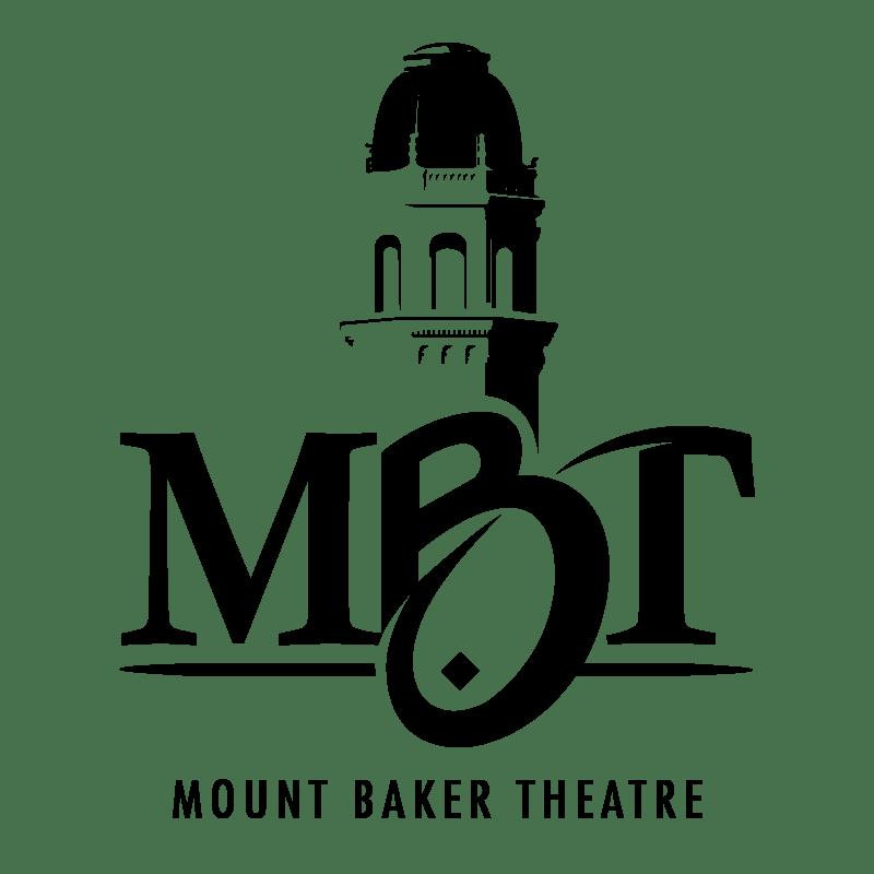 Mbt Logo Bw Matt Lesinski