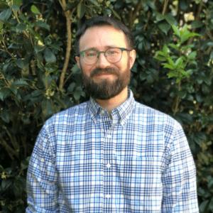 David Ellsworth Keller