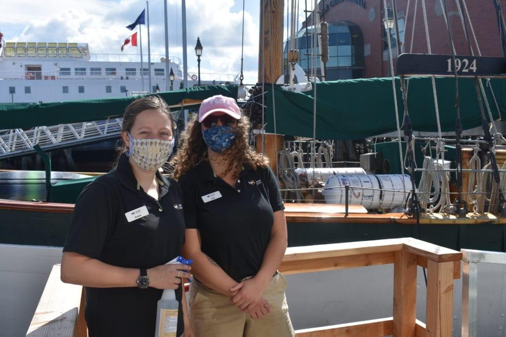 San Juan Cruises Whale Watching Bellingham Washington (24)