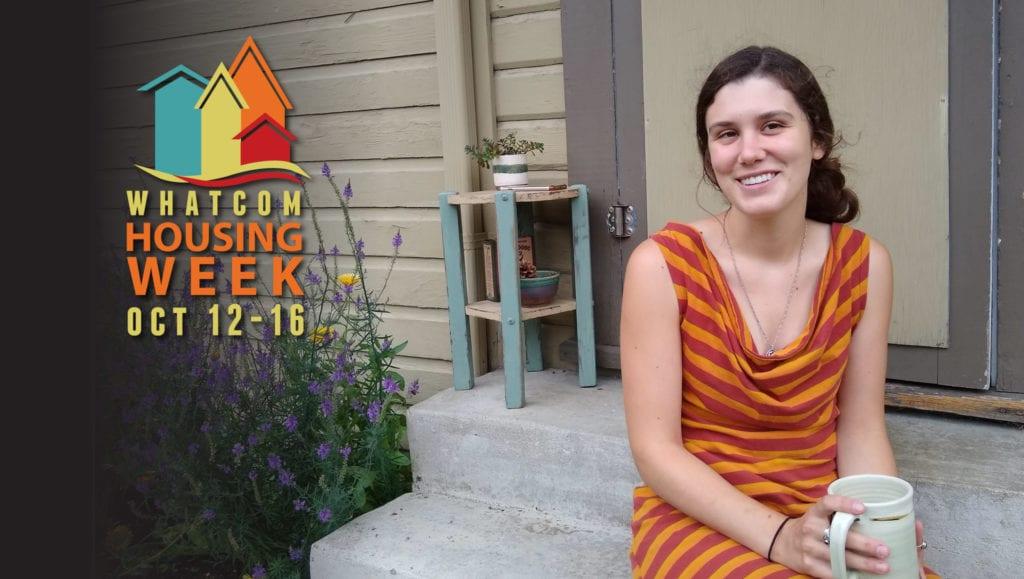 Housing Week Header With Date 2020 Wide Alana Web