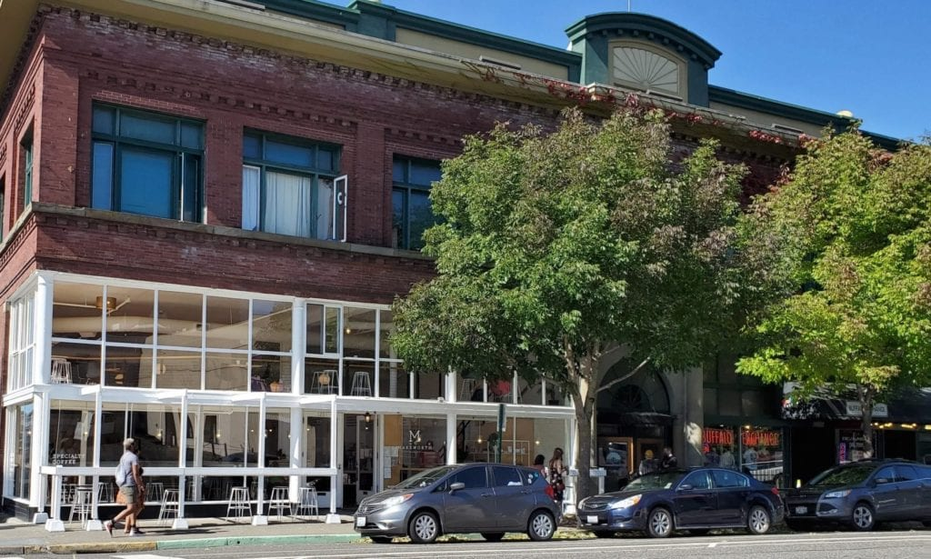 Whatcom County Businesses Provided More Than $2.5 Million In Covid 19 Economic Recovery Grants Makeworth Market