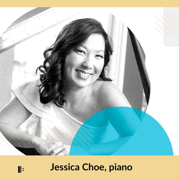 Jessica Choe Piano Small Web