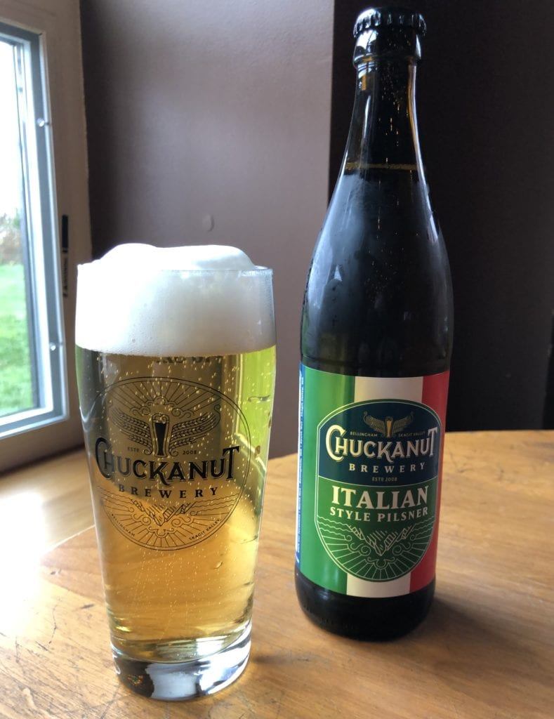 Italianpils