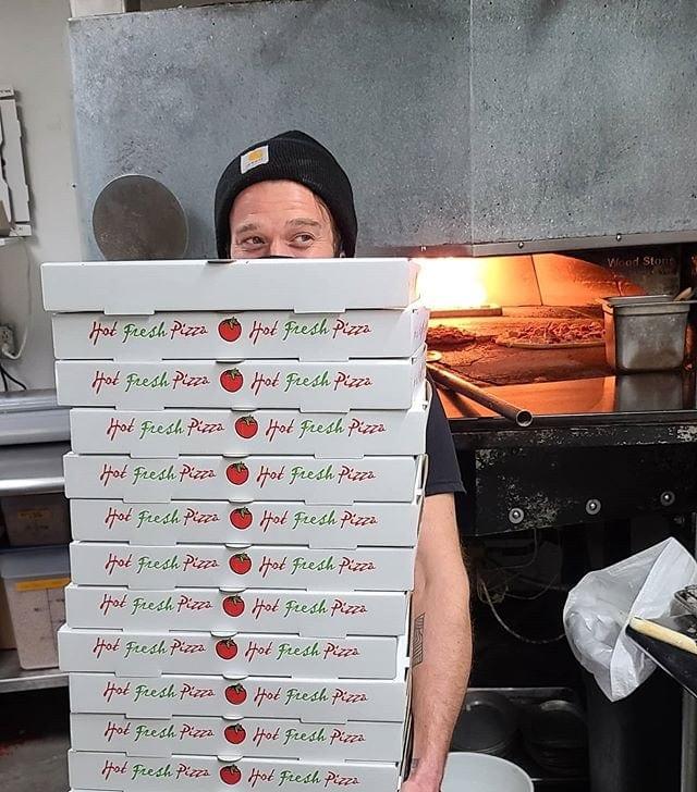 Pizzastogo